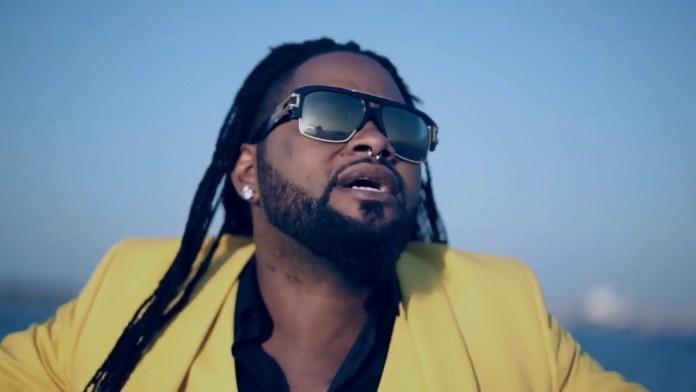 VDJ Jones Lingala Mix Mp3 Download - VDJ Jones Rhumba Mix