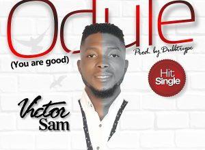 Victor Sam Odule Mp3 Download