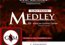 Igbo Praise And Worship Mixtape Mp3 Download