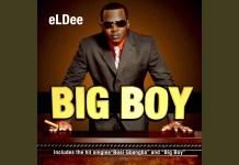 Best Of Eldee Mixtape - Eldee DJ Mix