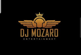 DJ Mozaro Love & Vibes Mix