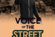 DJ Zuko Voice Of The Street Mix Vol 1