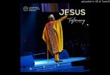 Download Best Of Testimony Jaga DJ Mix - Best Of Testimony Jaga Mixtape