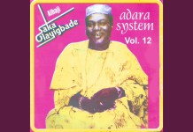 Alhaji Saka Olayigbade Music Download - Best Of Saka Olayigbade DJ Mix Mixtape Songs Mp3 Download