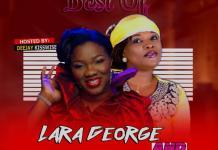 Best Of Fehintola Onabanjo And Lara George Yoruba Gospel Mixtape