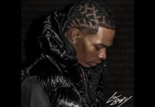 Best Of Lil Baby DJ Mix Mixtape Mp3 Download Greatest Hits