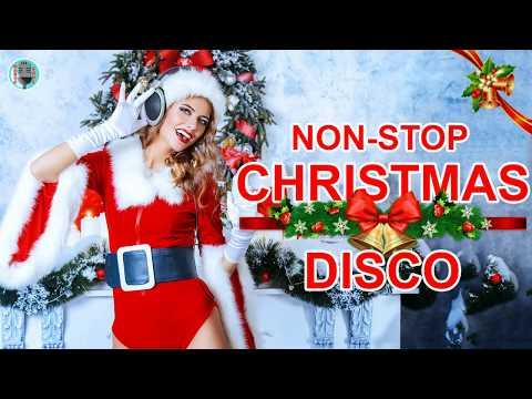 christmas carol songs dj mix mixtape free mp3 download