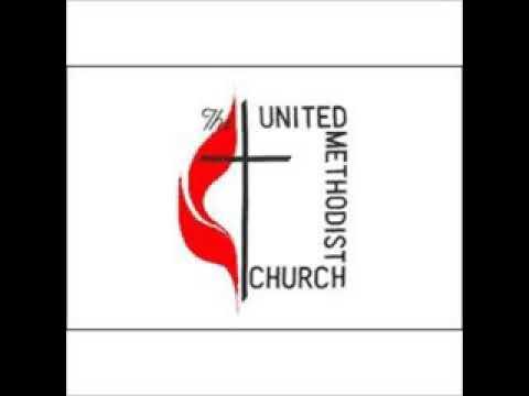 Methodist Church Hymns Mp3 Audio Download - Methodist Hymns Mixtape