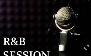 DJ KenB Throwback R&B Hits 2006 - 2010 Mixtape