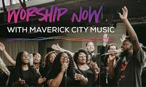 Best Of Maverick City Music Worship Songs Mix DJ Mixtape Mp3 Download