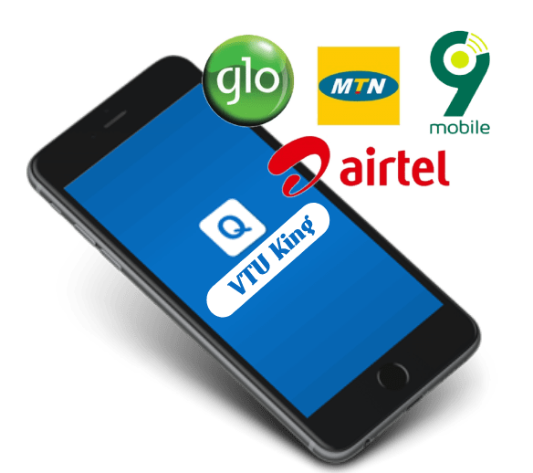 How To Sell Mobile Data And Earn Money - How To Make Money Data Reselling App In Nigeria