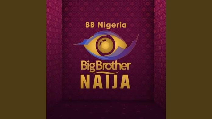Big Brother Naija Theme Song Mp3 Download Instrumental - BBNaija Theme Song Lyrics