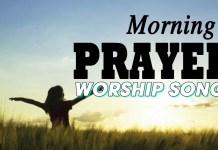 [Gospel] Best Christain Praise & Worship Song Mix