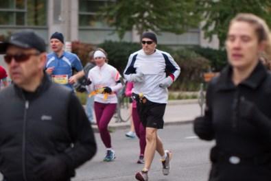 Marathon 3-2142