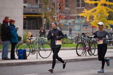 Marathon 9-2109a