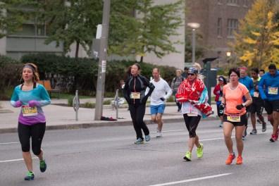 Marathon 9-2137