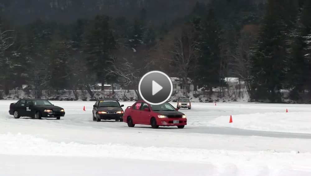 medium resolution of episode 5 ice racing