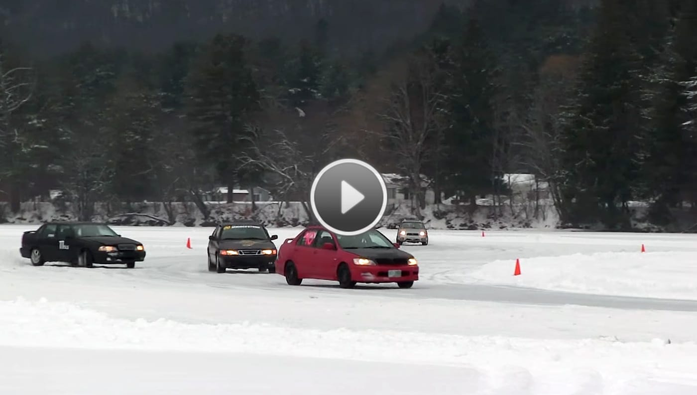 hight resolution of episode 5 ice racing