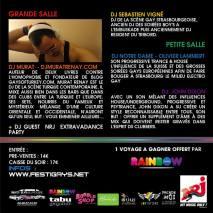 le_nuit_des_festigays