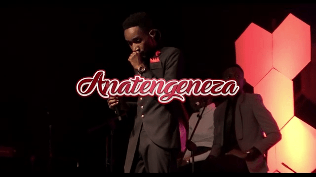 VIDEO: Paul Clement – Anatengeneza