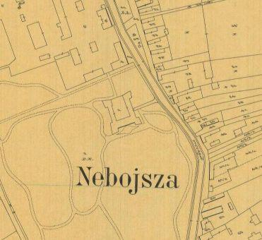 nemesnebojsza-kat-1904