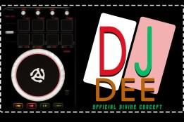 dj dee printout 1