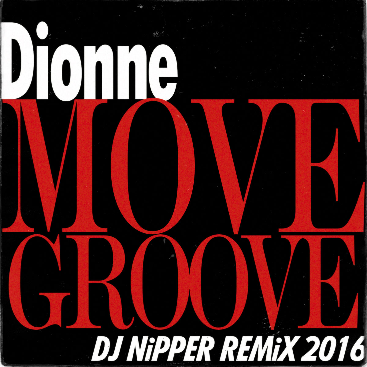 Move-Groove-(Nipper-Remix)1200