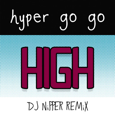 High-(DJ-Nipper-Remix)