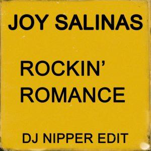 Joy-Salinsa---Rockin-Romance-Nipz-Edit
