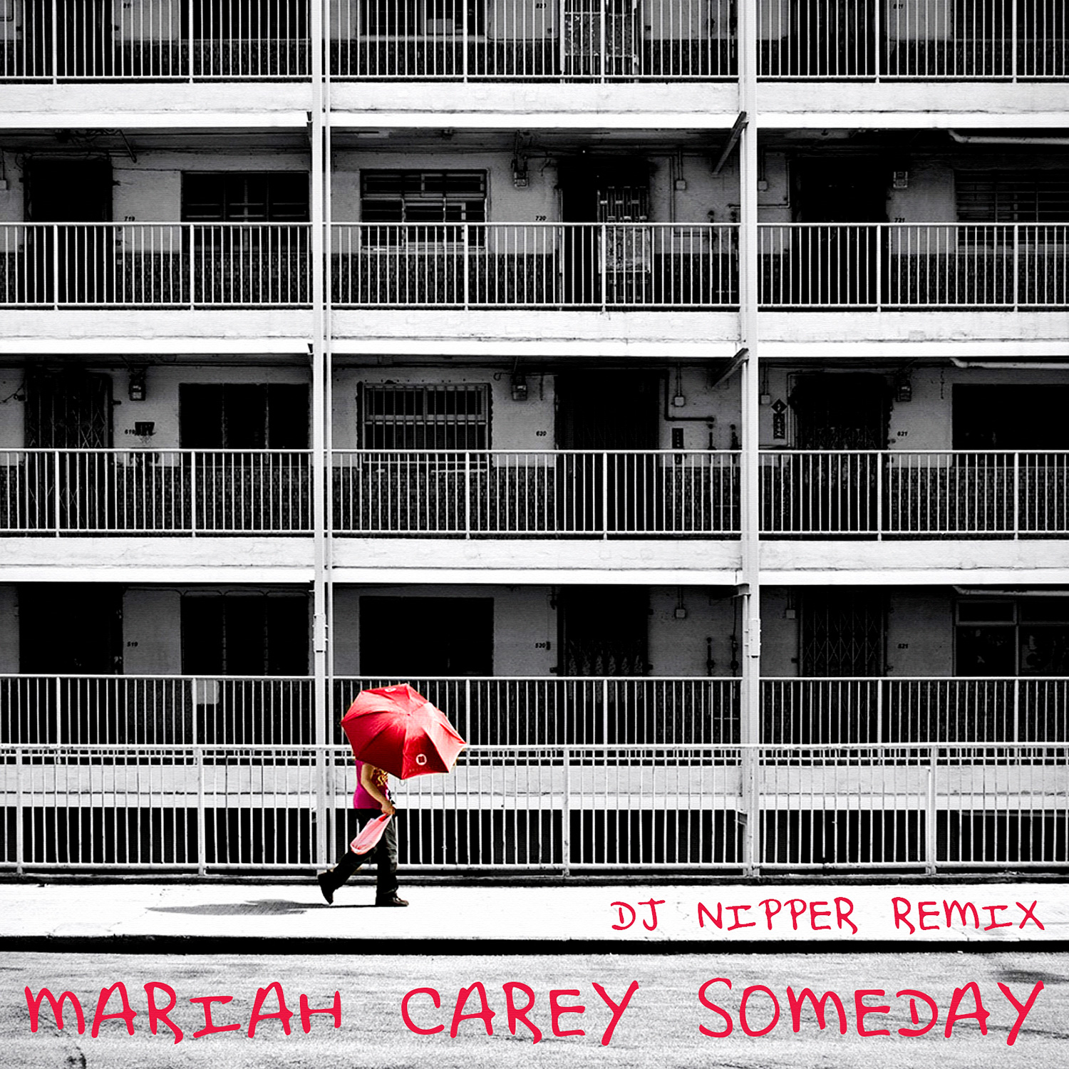 mariah_carey_someday_nipperremix