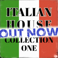 Italian House Collection One_200