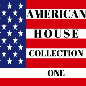 American House Collection One