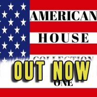 American-House-Collection-One_outnow
