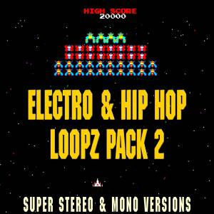 electro-&-hip-hop-loopz-pack-2