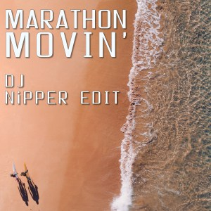 marathon_movin_djnipperedit_1