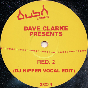 daveclarke_red2_djnippervocaledit_2