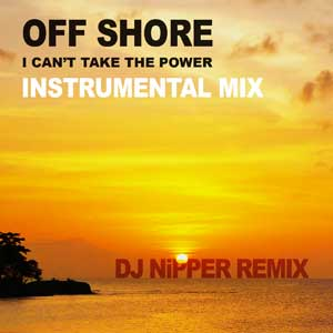 off_shore_i_cant_take_the_power_djnipperinstrumremix2