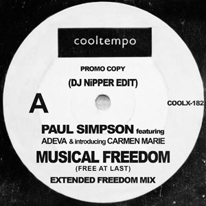 paul_simpson_musical_freedom_djnipperedit_2