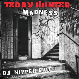 terryhunter_madness_djnipperedit_3