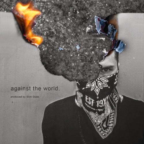 Wild Boy (Remix) Lyrics - Machine Gun Kelly feat. 2 Chainz