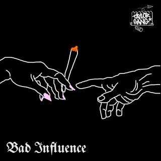 Wiz Khalifa – Bad Influence – DJ Notorious Sam
