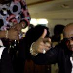 Nipsey Hussle & Dave East – Chosen – DJ Notorious Sam