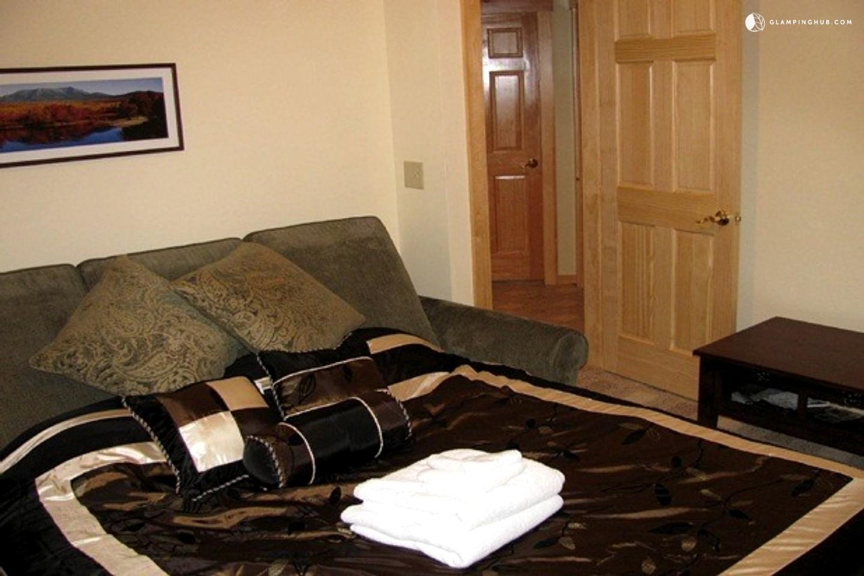 leather sofas western cape sofa set below 10000 in bangalore ski cabin rental on saddleback mountain