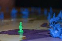 Board Game : Risk
