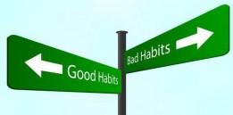 good_bad_habits_large