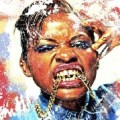 Reniss cameroun Jovi Le monstre rap Owé Owé
