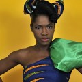 Ibibio Sound Machine Eno Williams disco djolo