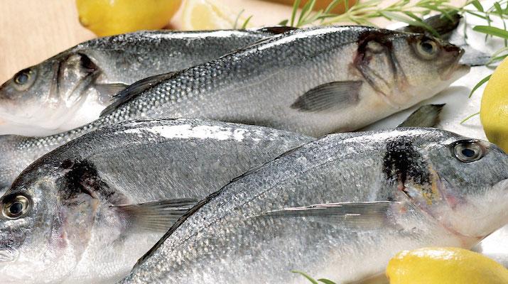 Ebadjea, une préparation de poisson à la camerounaise