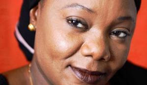 Fantani Touré Hommage Djolo Mix Mali Bamako