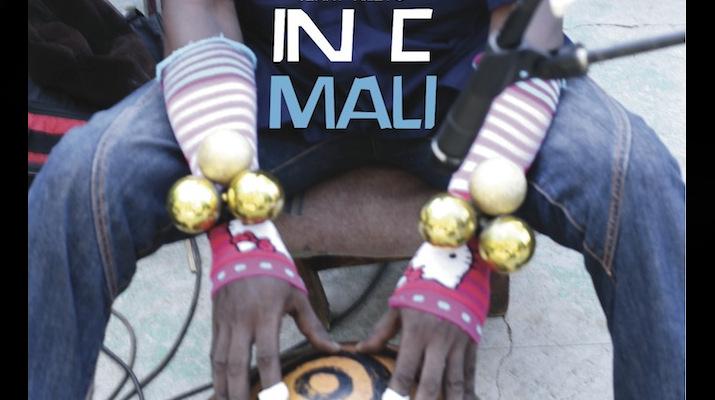 In C Mali Africa Express Terry Riley In C Djolo Mali